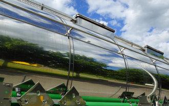 Tanklastwagen Kipper 7Tank 8Walking Floor 9Autotransporter 10Spezialaufbauten