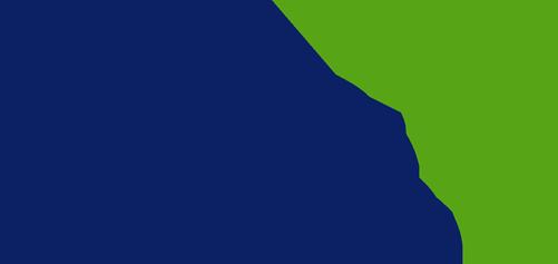 TLB Transportberatungs GmbH