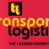 transportlogistic Rückblick