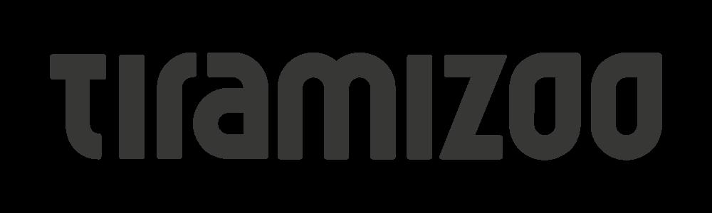 tiramizoo GmbH