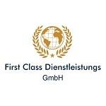FCD GmbH