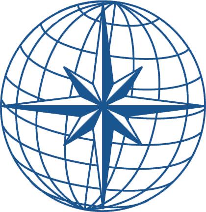 Brok-Trade Ltd,LLC