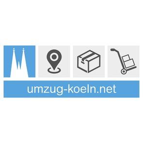 Umzug-Koeln.net