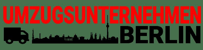 Umzugsunternehmen-Berlin.de