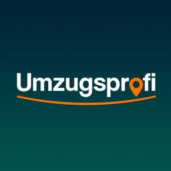 Umzugsprofi GmbH