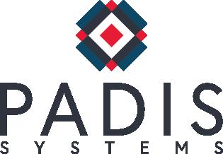 padis GmbH