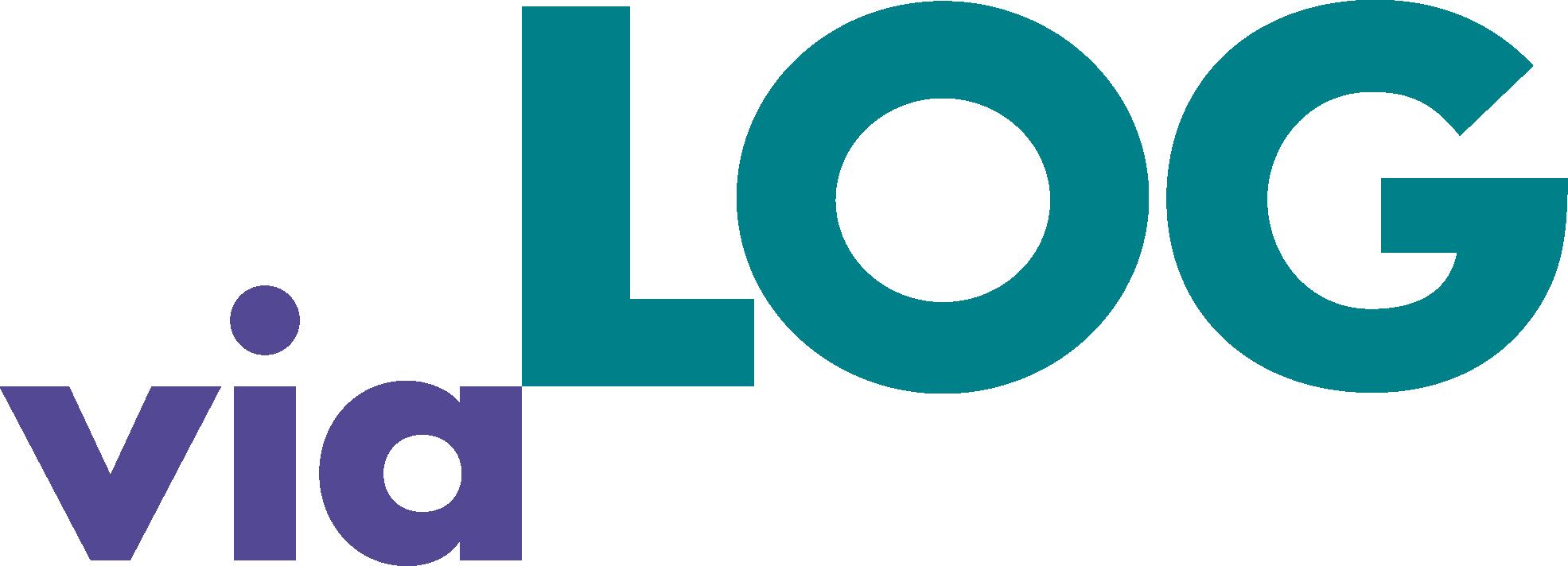 viaLog Logistik Beratung GmbH