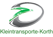 Kleintransporte-Korth