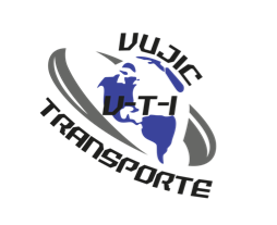 V-T-I Group Vujic Transporte