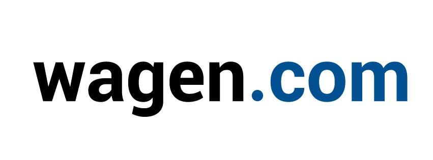 wagen.com e.K.