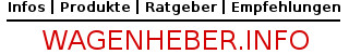 wagenheber.info