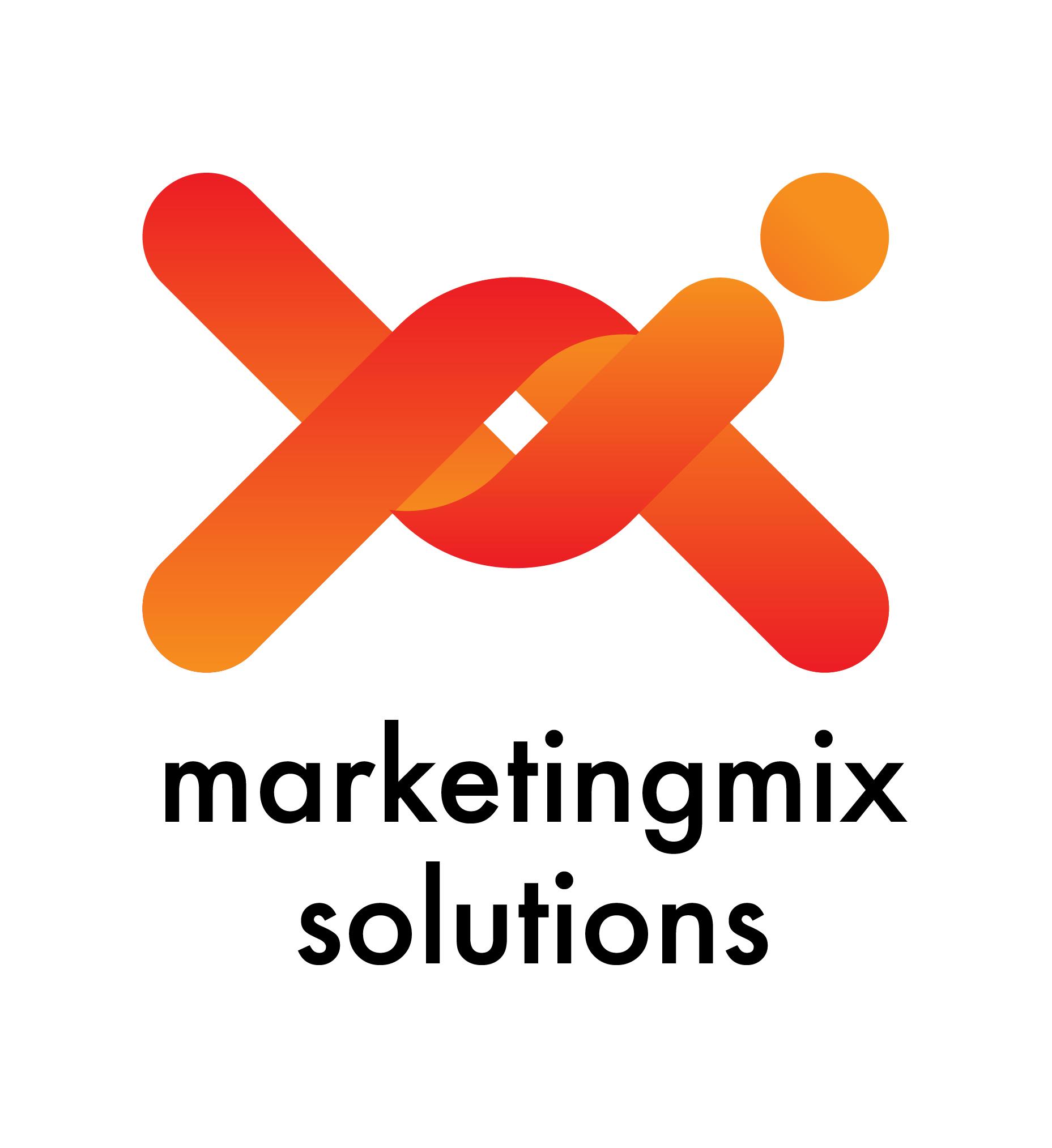 Marketingmix Solutions Gmbh